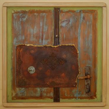 kunst künstler malerei bild gemälde abstract painting art