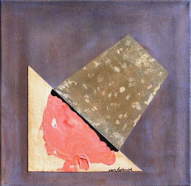 abstraktes bild | abstract painting | abstract picture | moderne malerei | abstraktes gemälde | mixed media | art | artwork | modernart