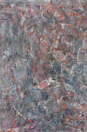 moderne malerei | abstraktes gemälde | abstraktes bild | abstract picture | abstract painting | mixed media | art | modernart