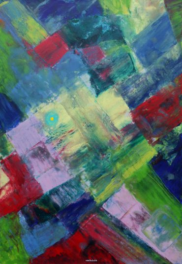 kunst künstler artist malerei bild gemälde abstrakt malen picture abstract painting art artwork