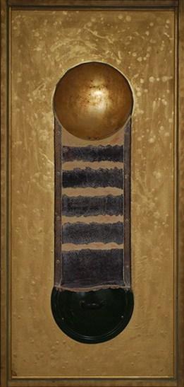 kunst künstler artist malerei bild gemälde abstrakt malen picture abstract painting art artwork collage