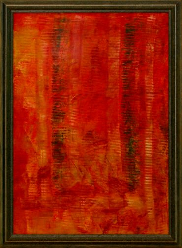 kunst künstler malerei bild gemälde abstrakt malen picture abstract painting art artist works