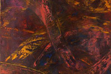 kunst künstler malerei bild gemälde abstrakt malen picture abstract painting art artist work