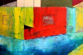 kunst künstler artist malerei bild gemälde abstrakt malen picture abstract painting art work