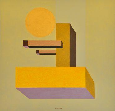 kunst künstler malerei bild gemälde abstract painting art artist