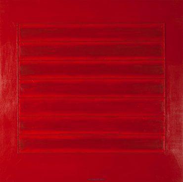 kunst künstler malerei bild gemälde abstrakt malen picture abstract painting art artist work materialdesign