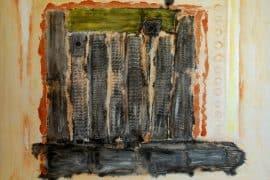 kunst künstler malerei bild gemälde abstrakt malen picture abstract painting art artist works