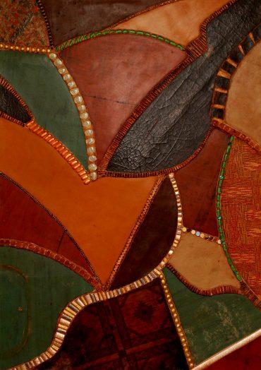 kunst künstler maler malerei bild gemälde abstrakt malen picture abstract painting art artist works materialdesign