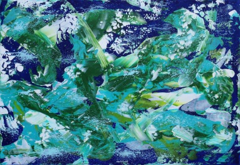 kunst künstler artist malerei bild gemälde abstrakt malen picture abstract painting art artwork