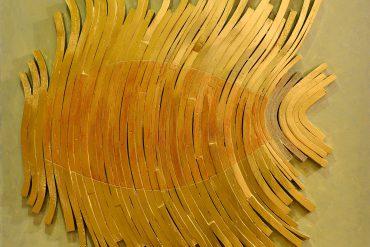 abstrakt malerei bild gemälde abstract painting art