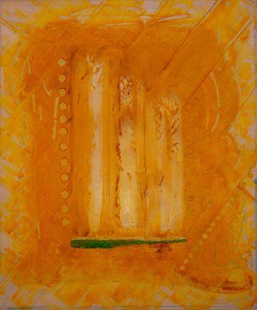 kunst künstler malerei bild gemälde abstrakt malen picture abstract painting art artworks