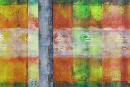 moderne malerei | abstraktes gemälde | abstraktes bild | abstract picture | abstract painting | mixed media | art
