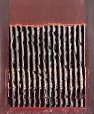 moderne malerei   abstraktes gemälde   abstraktes bild   abstract picture   abstract painting   mixed media   art