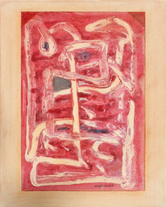moderne malerei   abstraktes gemälde   abstraktes bild   abstract picture   abstract painting   art